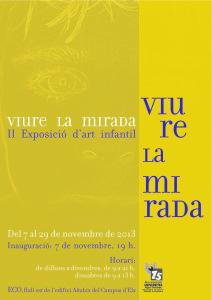 06-11-13-viuremirada