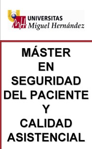 13-11-13-apertura master