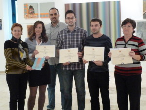 15-11-13-Premio Atzavares1