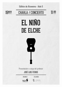 18-11-13-CHARLA NIÑO-colabora-01