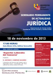 18-11-13-Conferencia seminario actualización