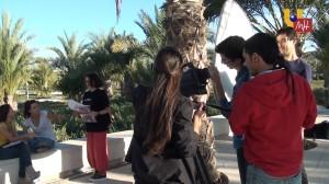 22-11-13-UMH TV blog