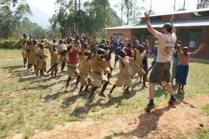 28-11-13-voluntariado_blog