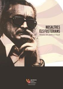 29-11-13-fusterians (2)