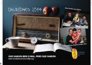 04-12-13-presentación calendario síndrome 5p