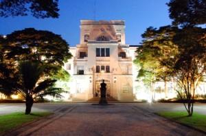 20-12-13-Convenio Universidad Sao Paulo