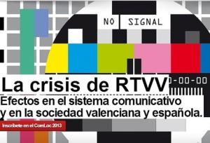 20-12-13-crisis rtvv