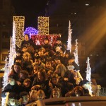 23-12-2013_Cabalgata Reyes Magos UMH (2)