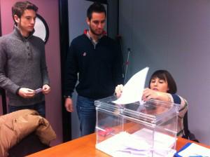 14-01-13-elecciones delegado estudiantes (2) blog