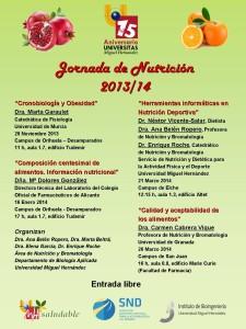 15-01-14-Cartel_Jornada nutrición