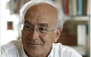 20-01-14 Instituno Neurociencias Carlos Belmonte