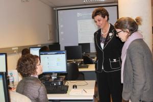 29-01-14 Programa Clara_Blog (1)