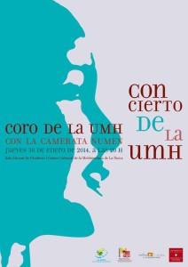 29-01-14-coro