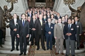 29-01-14-rectores españoles y chilenos2