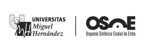 07-02-14-OSCE LOGO