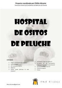 20-02-14-Hospital de Ositos de Peluche. - copia 1