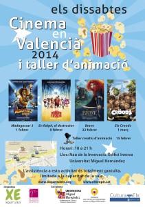 21-02-14 cinemainfantil_BLOG