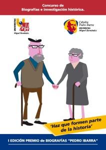 03-04-14-Concurso Pedro Ibarra - copia