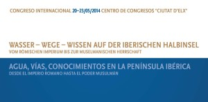 20-05-14-Programa Congreso Aguas - copia