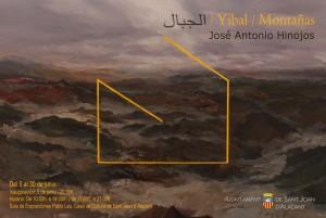 10-06-14-Exposición Hinojosa cartel 1