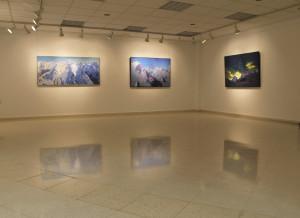 10-06-14-Exposición Hinojosa1