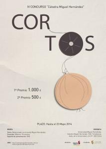 11-06-14-cortos miguel 2014-