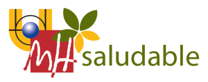 12-06-14-Logo-UMH-Saludable