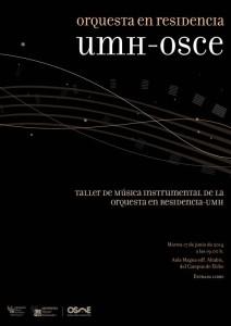 16-06-14-Concierto OSCE