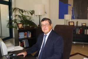 16-06-14-rector mantenedor