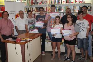 27-06-14- Premio Pedro Ibarra Conjunta (2)