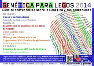 10-07-14-genetica legos