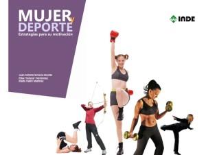 15-07-14-libro mujer y deporte