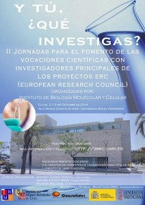 05-09-14-vocaciones científicas_Página_1