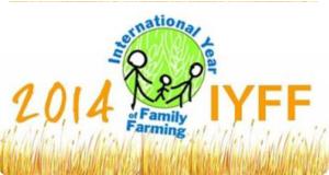 25-09-14-agricultura familiar