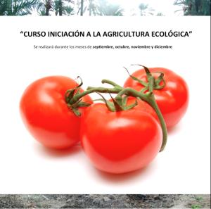 26-09-14-curso agricultura ecológica