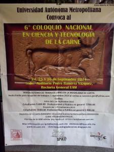 26-09-14-mexico