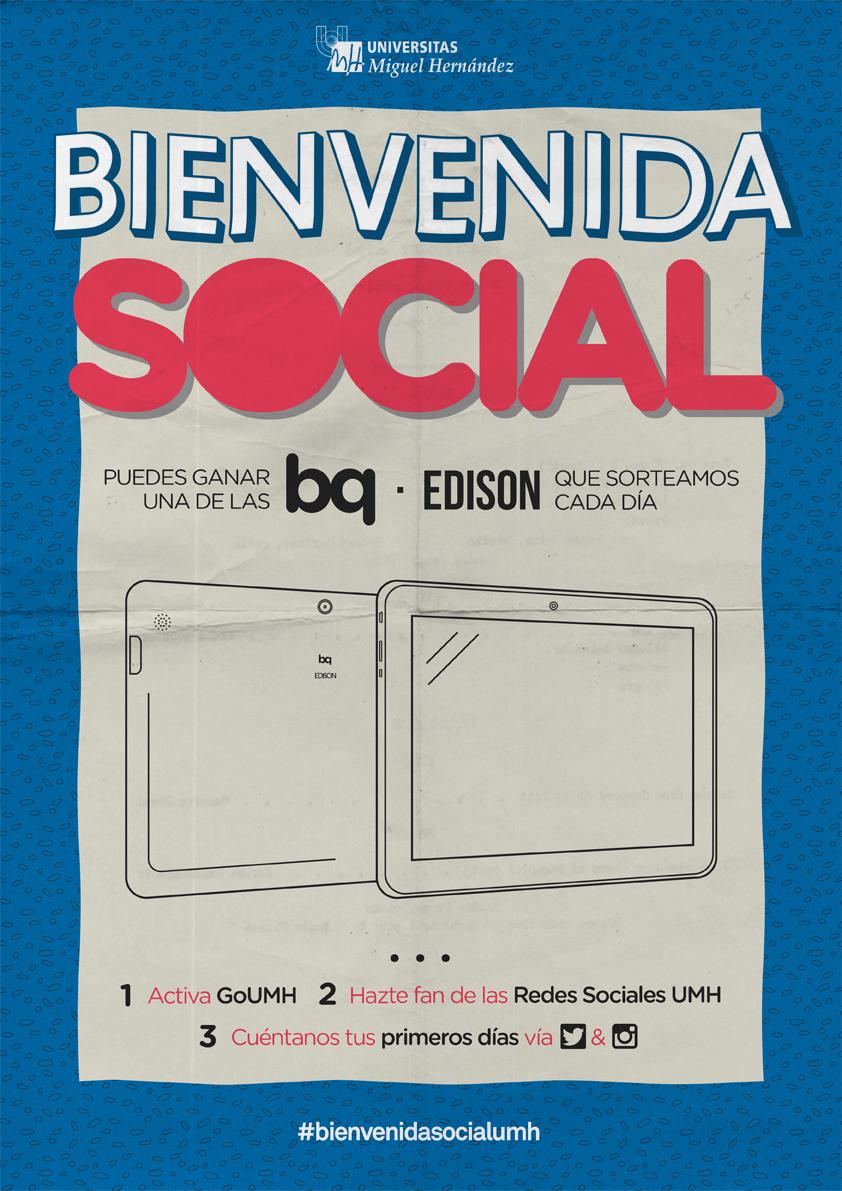 06-10-14- bienvenida social