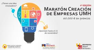 www.maratonempresasumh.com