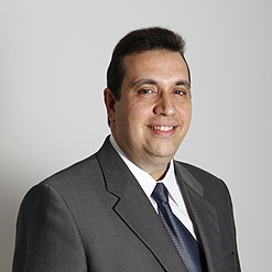 Manuel Miguel Jordán Vidal