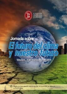 03-11-14-jornada cambio climático