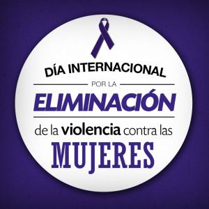 24-11-14-violencia mujeres