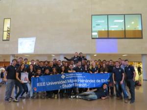 26-11-14-Premio IIIE