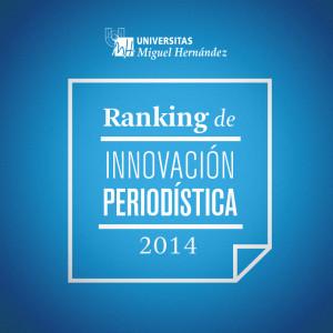 04-12-14-ranking innovacion