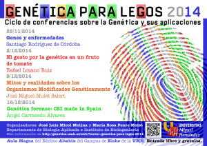05-12-14-GENETICAparaLEGOS14-UMH