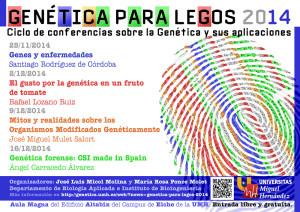 24-11-14-GENETICAparaLEGOS14-UMH