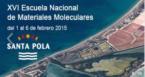 23-05-15-escuela materiales moleculares