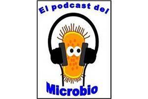 Programa Tú, yo y los microbios