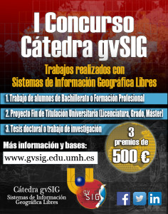 04-02-15-Concurso-Cátedra-gvSIG_dibujos