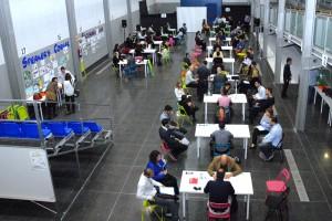 11-03-15-EmpleoWeekend