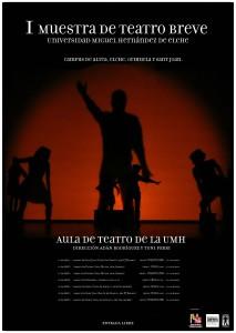 19-05-15-muestra-teatro